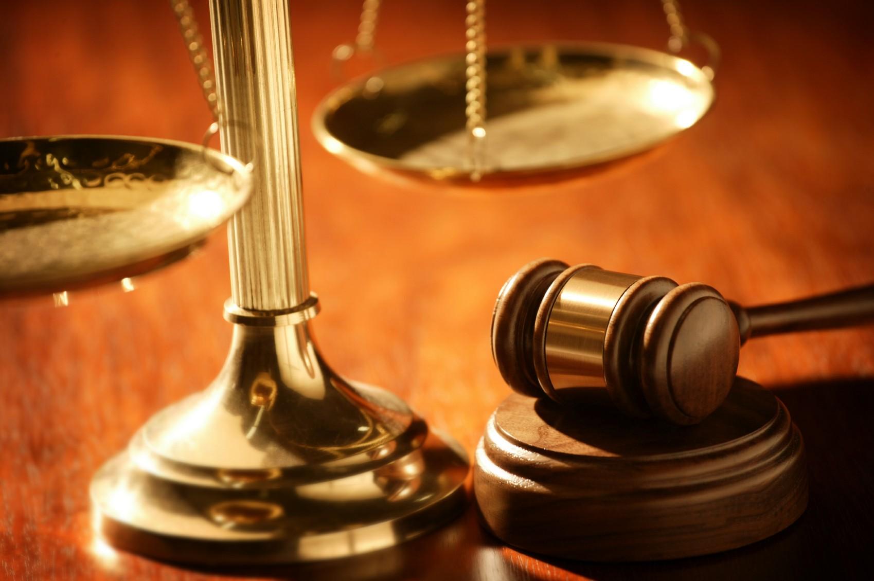 city of gloversville legal
